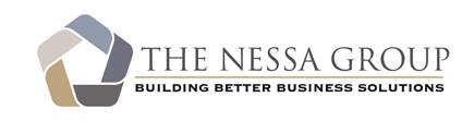 The Nessa Group | Building Better Business Solutions